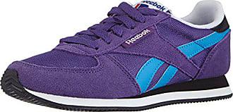 794770cc861 Reebok® Schuhe in Blau  ab 22