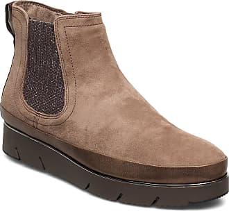 Snørestøvler til Kvinner: 497 Produkter opp til −60% | Stylight