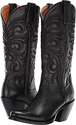 950818cc396 Lucchese® Cowboy Boots − Sale: up to −40% | Stylight