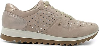 Igi & Co Womens Shoes Eden 5165322 Beige with Rhinestone - Eden 5165322 - Size Beige Size: 8 UK