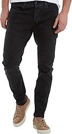 Jack & Jones anti fit jeans