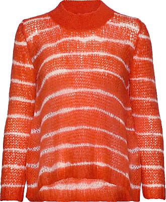 Rabens Saloner Tröjor: Köp upp till −45% | Stylight
