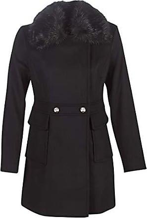 online store f04c5 6a629 Cappotti Guess® da Donna | Stylight