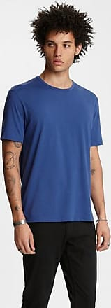 John Varvatos Pima Cotton Tee - XXL