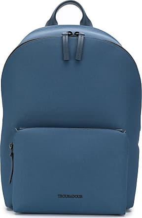 Troubadour Taschen Mochila Adventure - Azul