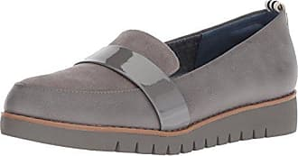 f65f6108d0e Dr. Scholls® Loafers − Sale  up to −43%