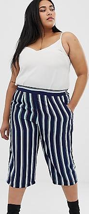 AX PARIS® Bukser til Kvinner   Stylight