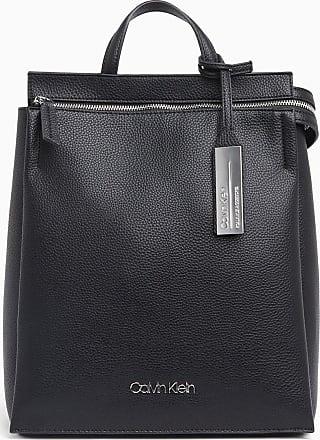 735631d5a6b09 Handtaschen (Boho) Online Shop − Bis zu bis zu −60%