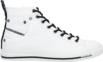 Diesel SCHUHE - High Sneakers & Tennisschuhe auf YOOX.COM