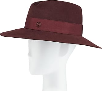 bcba5ffff Maison Michel® Fedora Hats: Must-Haves on Sale up to −70% | Stylight