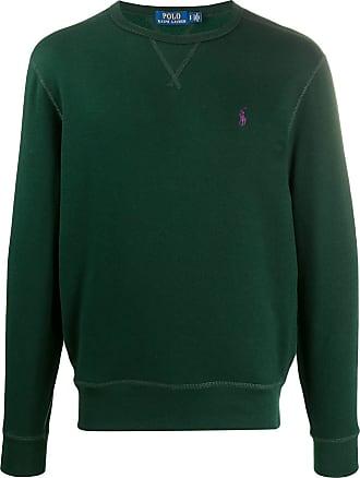 size 40 8227b 85a53 Maglioni Polo Ralph Lauren®: Acquista fino a −50% | Stylight