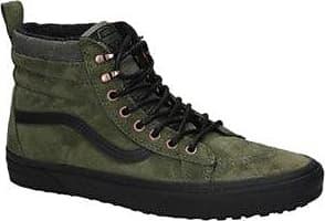 lea Vans grape mte MTE Sk8 pat moore Shoes Hi z1z8Ax