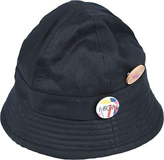 CLAIRE CAMPBELL ACCESSORI - Cappelli su YOOX.COM
