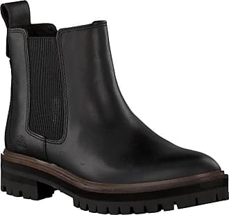 Timberland Schuhe: Sale bis zu −42% | Stylight