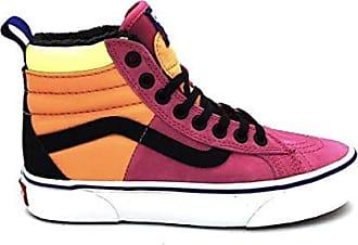 online store 48b44 3197d Vans® Sneaker High für Damen: Jetzt bis zu −46% | Stylight