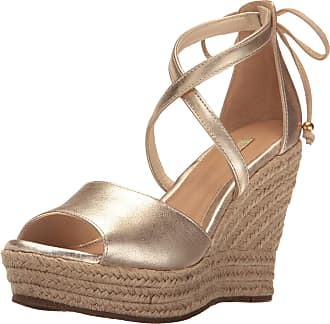 603da6f15e1 UGG® Wedges: Must-Haves on Sale up to −43% | Stylight