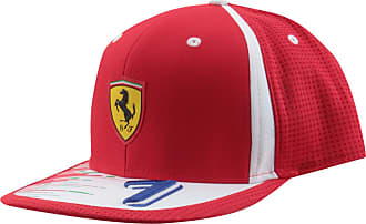 d056a4519c9a5 Puma Boné Puma Scuderia Ferrari Raikkonen - Unissex