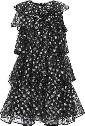 Celine KLEIDER - Kurze Kleider auf YOOX.COM