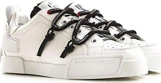 Baskets Dolce & Gabbana : Achetez jusqu'à −53% | Stylight
