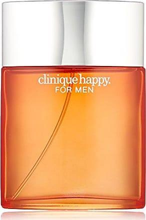 Joico Clinique Happy for Men Eau de Toilette Spray, 3.4 Ounce