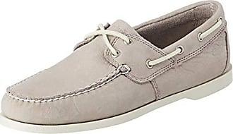 Chaussures À Lacets Timberland pour Hommes : 152 articles