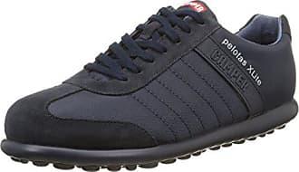 bd05bd3c94c07 Zapatos de Camper®  Ahora hasta −65%