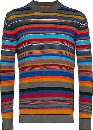 170af2d46e1c6 Missoni Sweaters for Men: Browse 96+ Items | Stylight