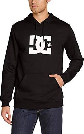 big sale 28792 4f0da DC Sweatshirts: Bis zu bis zu −51% reduziert | Stylight