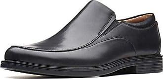 Schuhe in Schwarz von Clarks für Herren   Stylight