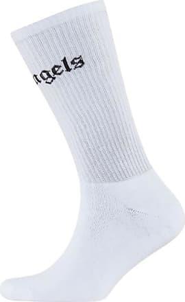 Socken für Herren in Weiß » Sale: bis zu −21% | Stylight