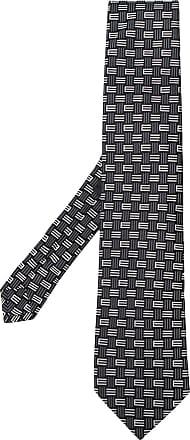 buy online f60bf b205b Cravatte Etro®: Acquista fino a −45% | Stylight