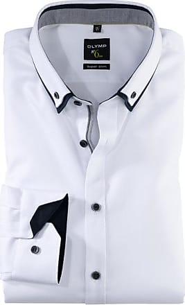 order online promo codes buy best Olymp Hemden: Bis zu bis zu −17% reduziert | Stylight