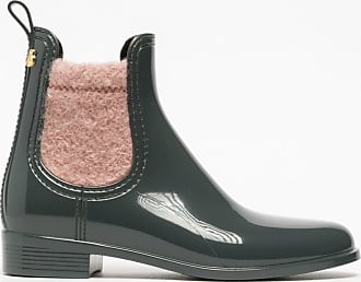 more photos 2312d c45f9 Grey Boots: Shop up to −50%   Stylight