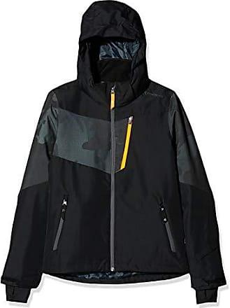 Brunotti MIB N Softshell Jacket Chaqueta Hombre