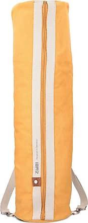 zwei Yoga Y108 Yellow