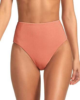 ddcc645faa3 Vitamin A® Swimwear: Must-Haves on Sale at USD $84.00+ | Stylight