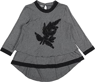 QUIS QUIS TOPWEAR - T-shirts su YOOX.COM