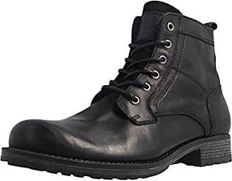 Schuhe in Schwarz von Mustang Jeans für Herren | Stylight
