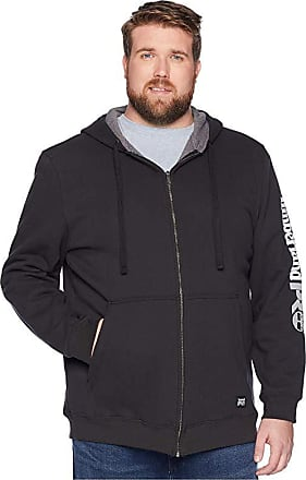 8990f43c4c2 Timberland® Jackets: Must-Haves on Sale up to −67% | Stylight
