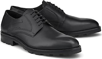 new styles 22bd9 322cd Herren-Schuhe von Lloyd: bis zu −32% | Stylight