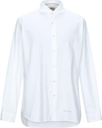 Tintoria Mattei HEMDEN - Hemden auf YOOX.COM