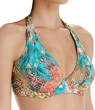 Sunsets Womens Muse, Tahitian Dream, 38D