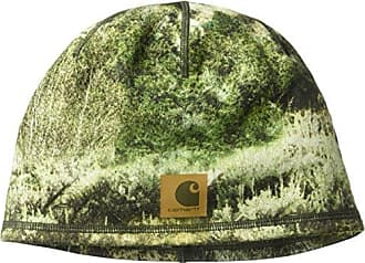 3d189f7c6ed Carhartt Work in Progress Mens Force Lewisville Camo Hat