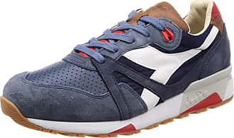 0d212a3d Diadora® Low Top Trainers: Must-Haves on Sale up to −71% | Stylight