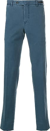 PT01 denim trousers - Blue