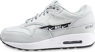nouveau produit 46258 b6cff Chaussures Nike® : Achetez jusqu''à −65%   Stylight