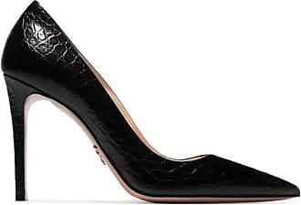 30737340ba758 Prada® Stilettos: Must-Haves on Sale up to −80% | Stylight
