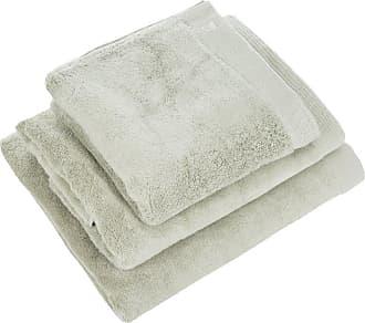 Yves Delorme Astree Pierre Towel - Hand Towel