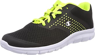 d25cf5612ff28 Champion Mens Low Cut Alpha Competition Running Shoes