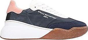 Stella McCartney SS20